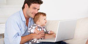 Od czego zależy cena ustalenia ojcostwa?
