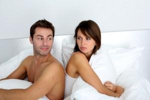 Ustalenie ojcostwa a stwierdzenie nieważności małżeństwa