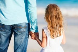 Zaprzeczenie ojcostwa