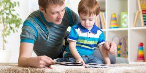 Czym jest test DNA na ojcostwo