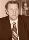 Jacek Buss