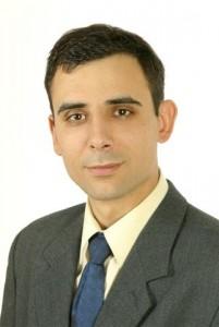 Piotr Poranek small