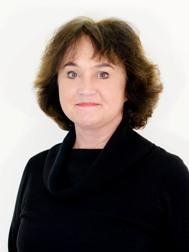 Dr Paulina Wolańska-Nowak