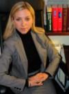 adwokat Marzanna Sobaniec - male