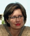 foto_bogumila_badowska