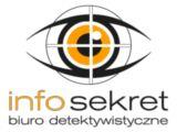 logo-Infosekret