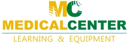 logo-medicalcenter