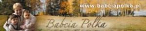 logo_Babcia