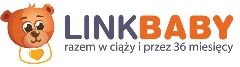 logo_linkBaby