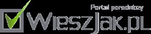 logo_wieszjak