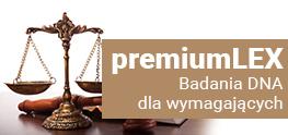 premiumLEX
