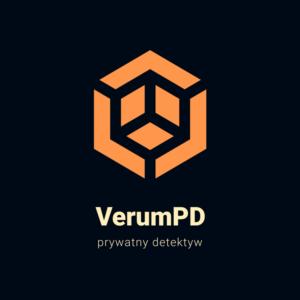 verumpd-logo