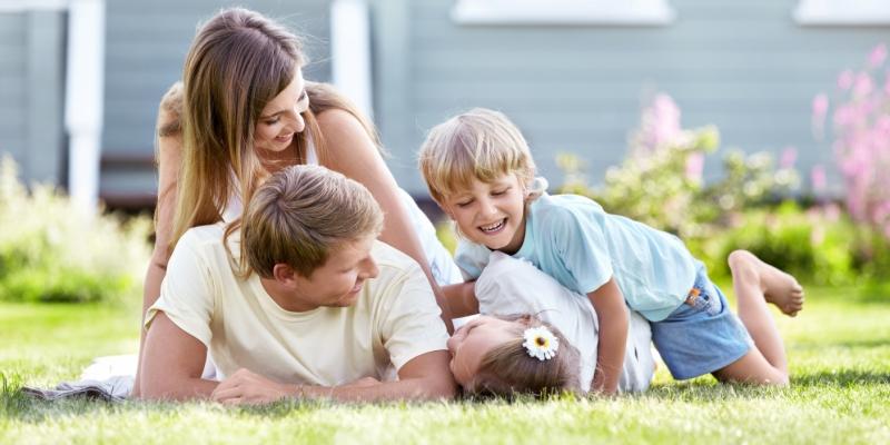 Urodzenie dziecka przed upływem 300 dni od rozwodu