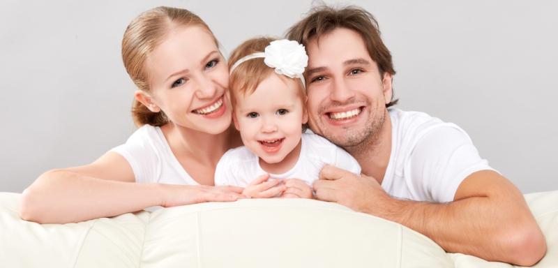 Grupa krwi a ustalenie ojcostwa
