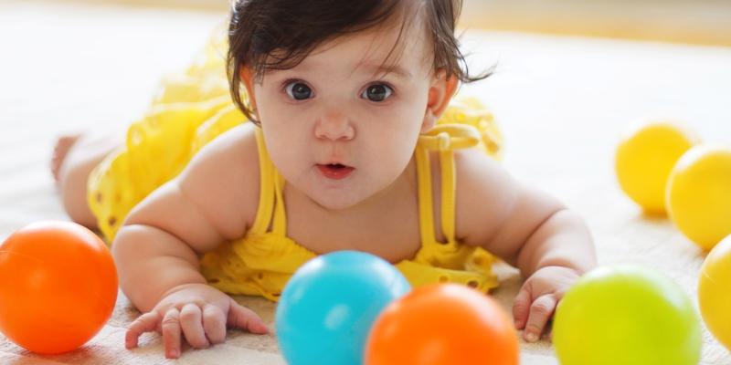 Ustalenie ojcostwa na podstawie grupy krwi
