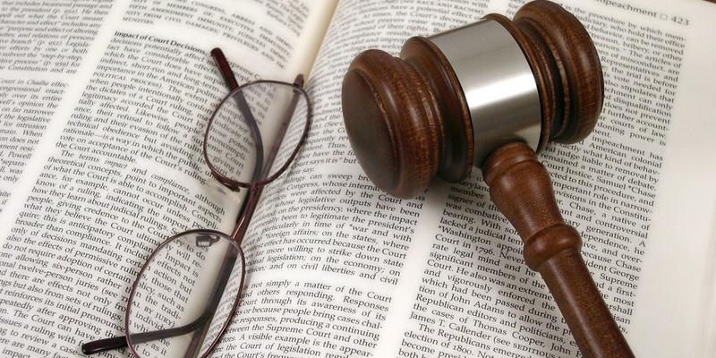 zaprzeczenie ojcostwa przez prokuratora