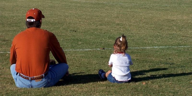 Ustalenie bezskuteczności uznania ojcostwa