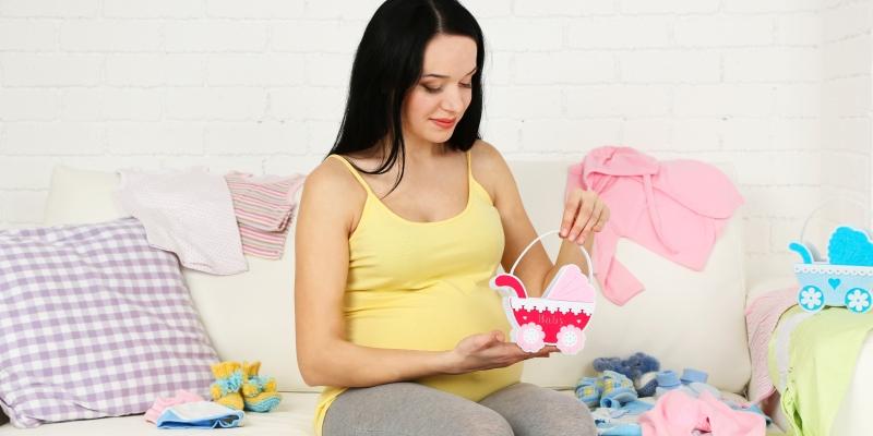 Koszt testów na ojcostwo w ciąży