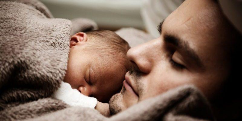 Badania na ustalenie ojcostwa