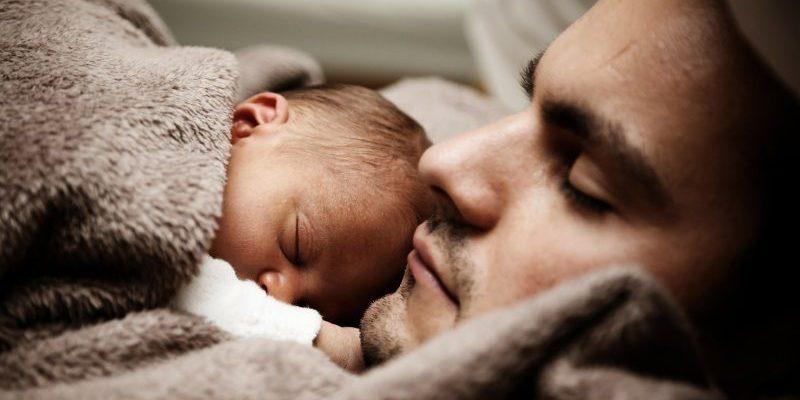Wykluczenie ojcostwa