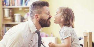 domniemanie ojcostwa dziecka małżenskiego