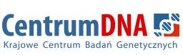 logo-centrumdna