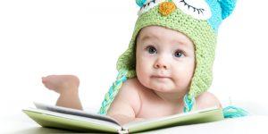 badania ojcostwa