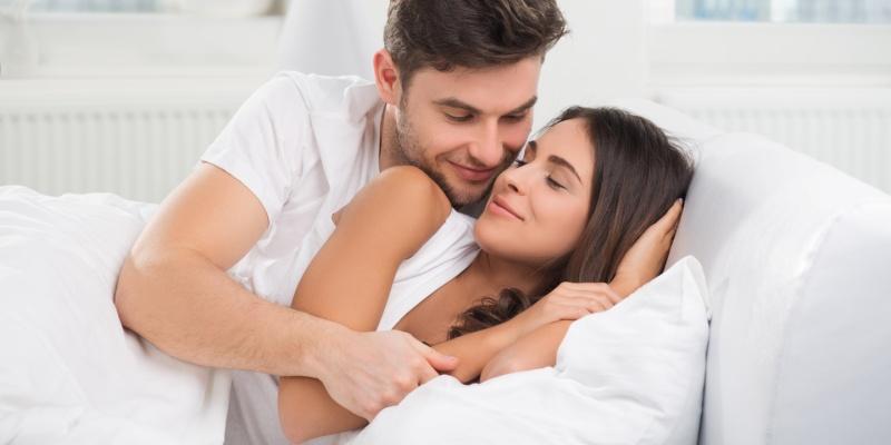 jak wspierać partnerkę w ciąży