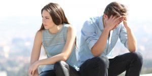 jak rozpoznać zdradę żony