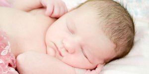 rzadkie choroby genetyczne u dzieci