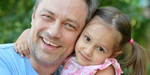 jak udowodnić ojcostwo