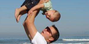 test dna na ojcostwo