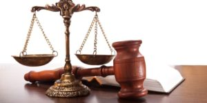 badania na ojcostwo dla sądu