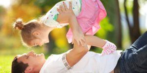 badania DNA na ojcostwo