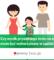 Czy wynik prywatnego testu na ojcostwo może być wykorzystany w sądzie? [BEZPŁATNY PORADNIK]
