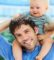 Ustalenie ojcostwa na podstawie grup krwi? Poznaj o wiele pewniejszą metodę!