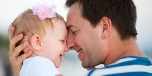 uznanie ojcostwa, uznanie dziecka w usc, jak uznać dziecko