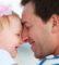 Chcesz uznać ojcostwo? Sprawdź, o czym warto pamiętać wcześniej