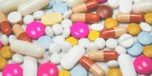 czy leki mogą zmienić wynik badania DNA, test na ojcostwo a leki