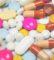 Czy leki mogą zmienić wynik badania DNA? Test na ojcostwo a leki