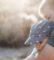Ekspert wyjaśnia: kiedy wynik potwierdzający ojcostwo jest pewny? [WIDEO]
