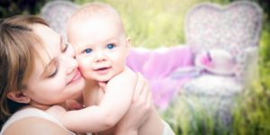 nazwisko dziecka urodzonego po rozwodzie
