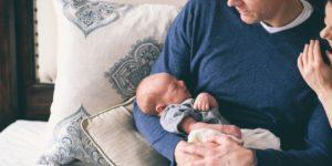 najczęstsze powody wykonywania testów na ojcostwo
