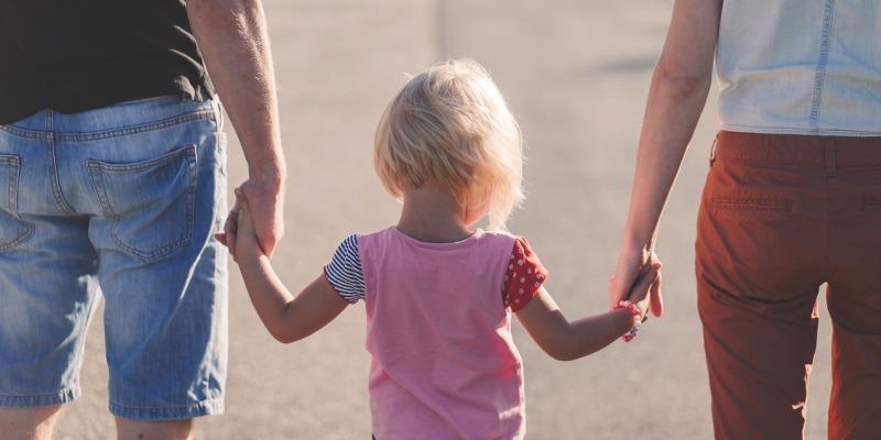 Jakie dowody można wykorzystać w sprawie o zaprzeczenie ojcostwa