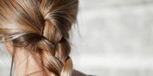 jak zabezpieczyć włosy do testu na ojcostwo