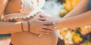 Na czym polega test na ojcostwo w ciazy od 15 tygodnia