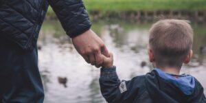 co jest trudne w byciu rodzicem