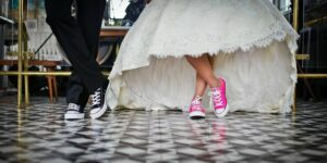 zasady udanego małżeństwa