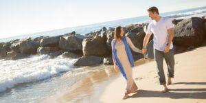 Czy da się ustalić ojcostwo w czasie ciąży