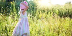 Jak otrzymać bon turystyczny na dziecko